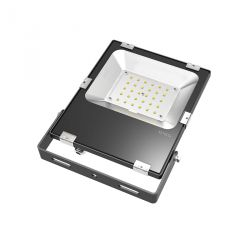 FloodLight CLAREO 30W Access