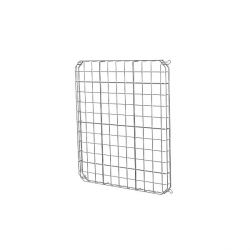 Grille de protection pour Multiray 300W