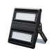 Projecteur LED extérieur FloodLight ADDIS 300W MultiRay