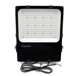 Projecteur LED CLAREO MultiRay 150W Tech